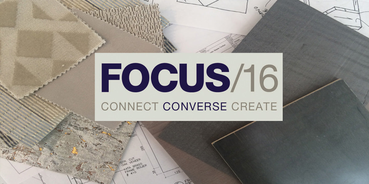 Focus London Chelsea 2016