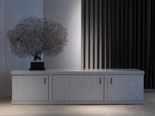 Guillaume Alan Sideboard