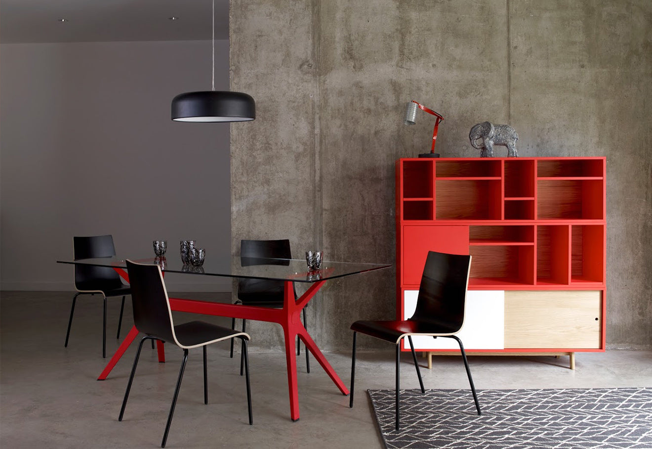 Habitat Spring Summer 2016 furniture collection SS16 Dining furniture