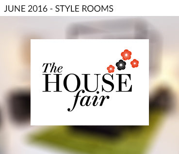 The House Fair Style Rooms