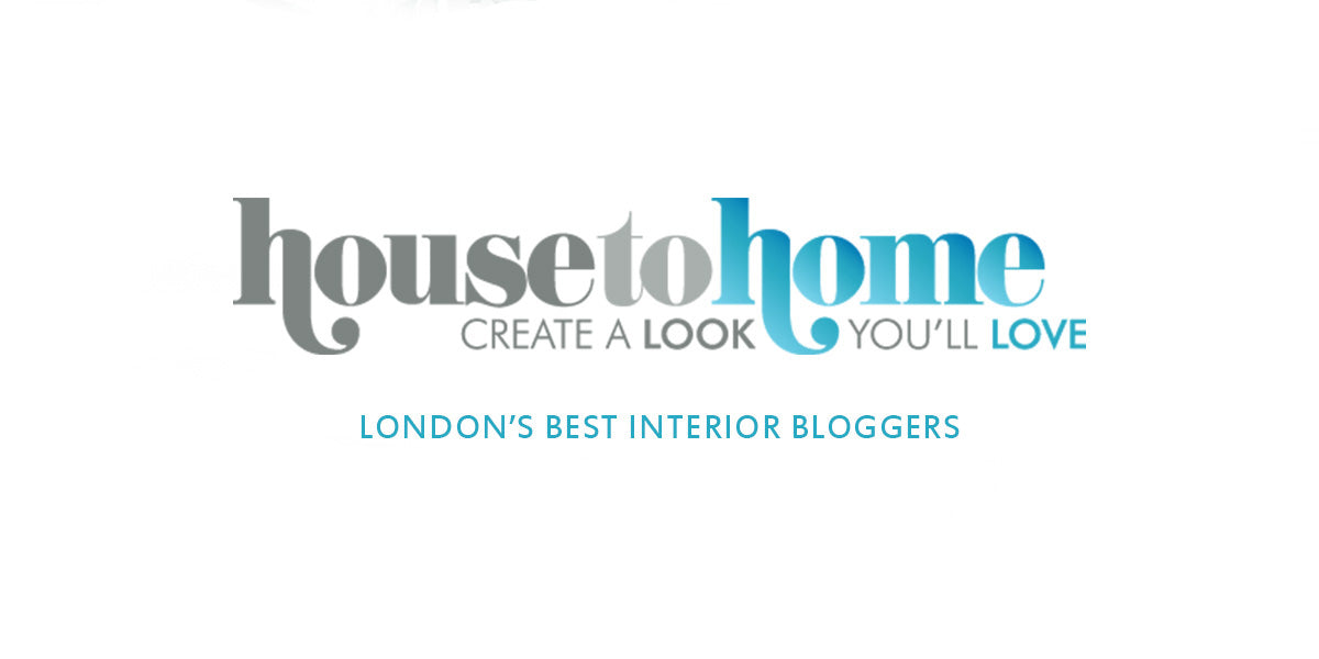 Top Interior Design Blogs London