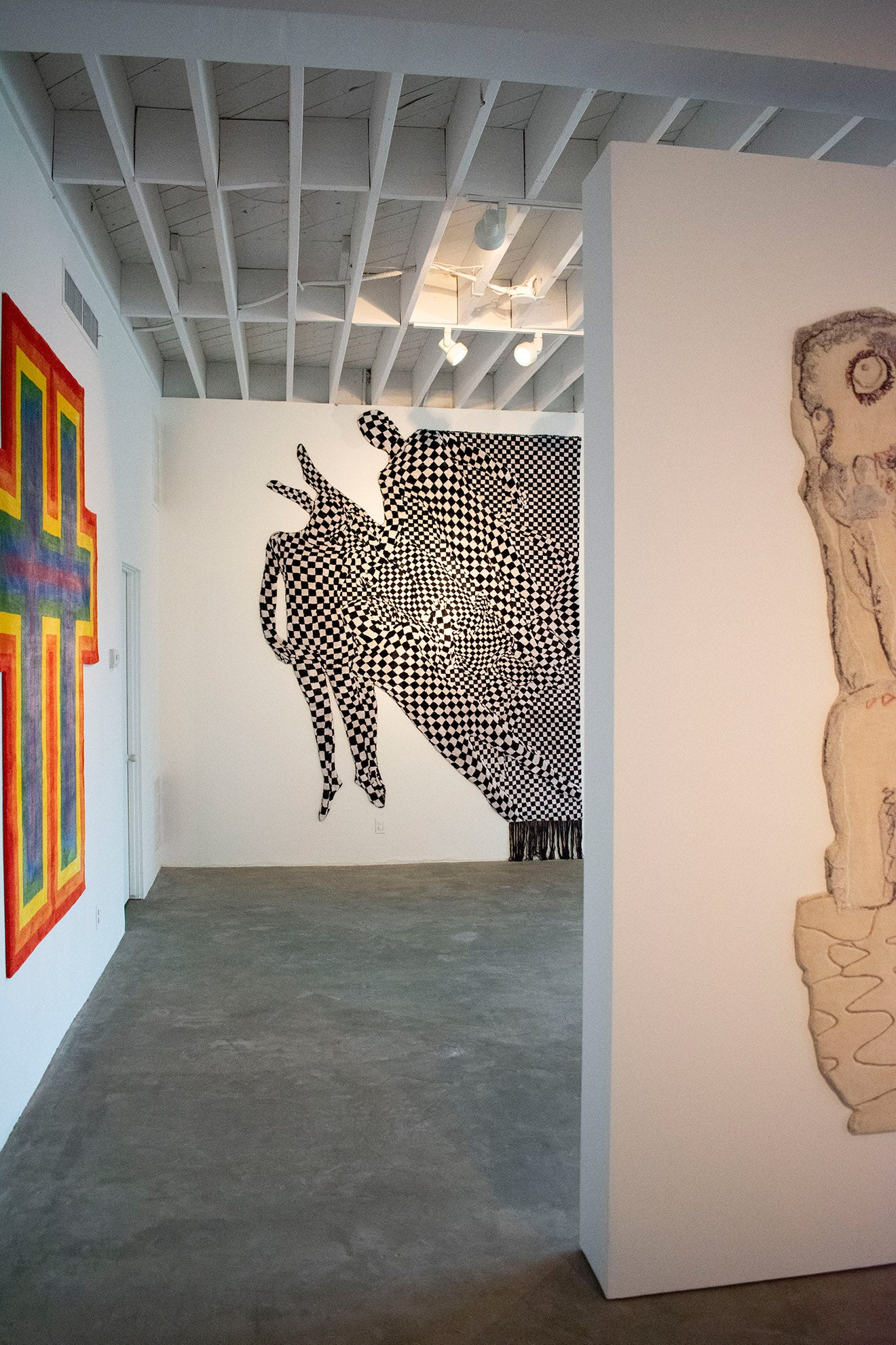 The NEW Gallery by Twentieth Los Angeles