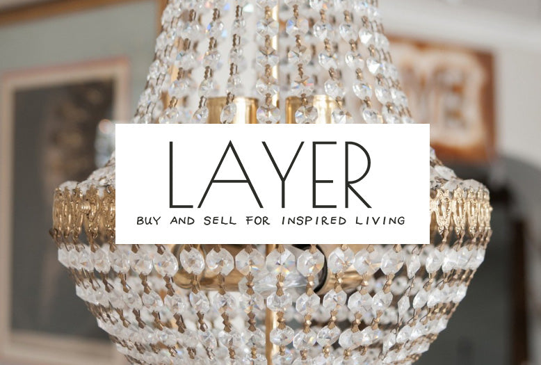 Layer Home Interviews Martyn White Designs