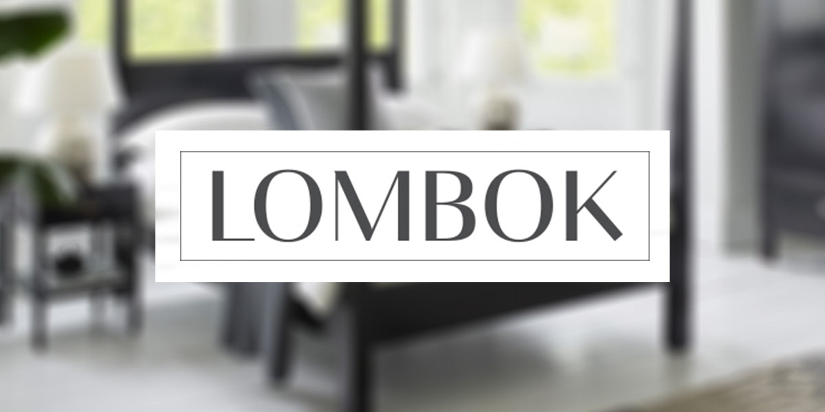 Lombok top interior design bloggers 2016