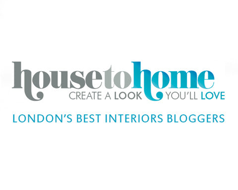 Best Interior Design Blogs in London
