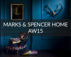 Marks and Spencer Home
