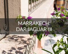 Visiting Marrakech Morocco Part Two