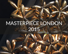 Masterpiece 2015 Highlights
