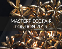 Masterpiece Fair 2015