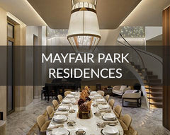 Mayfair Park Residences