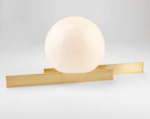 Michael Anastassiades designs blog