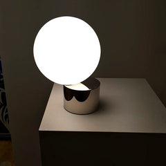 Michael Anastassiades tip of the tongue lighting