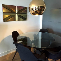 Mondrian London Tom Dixon Furniture