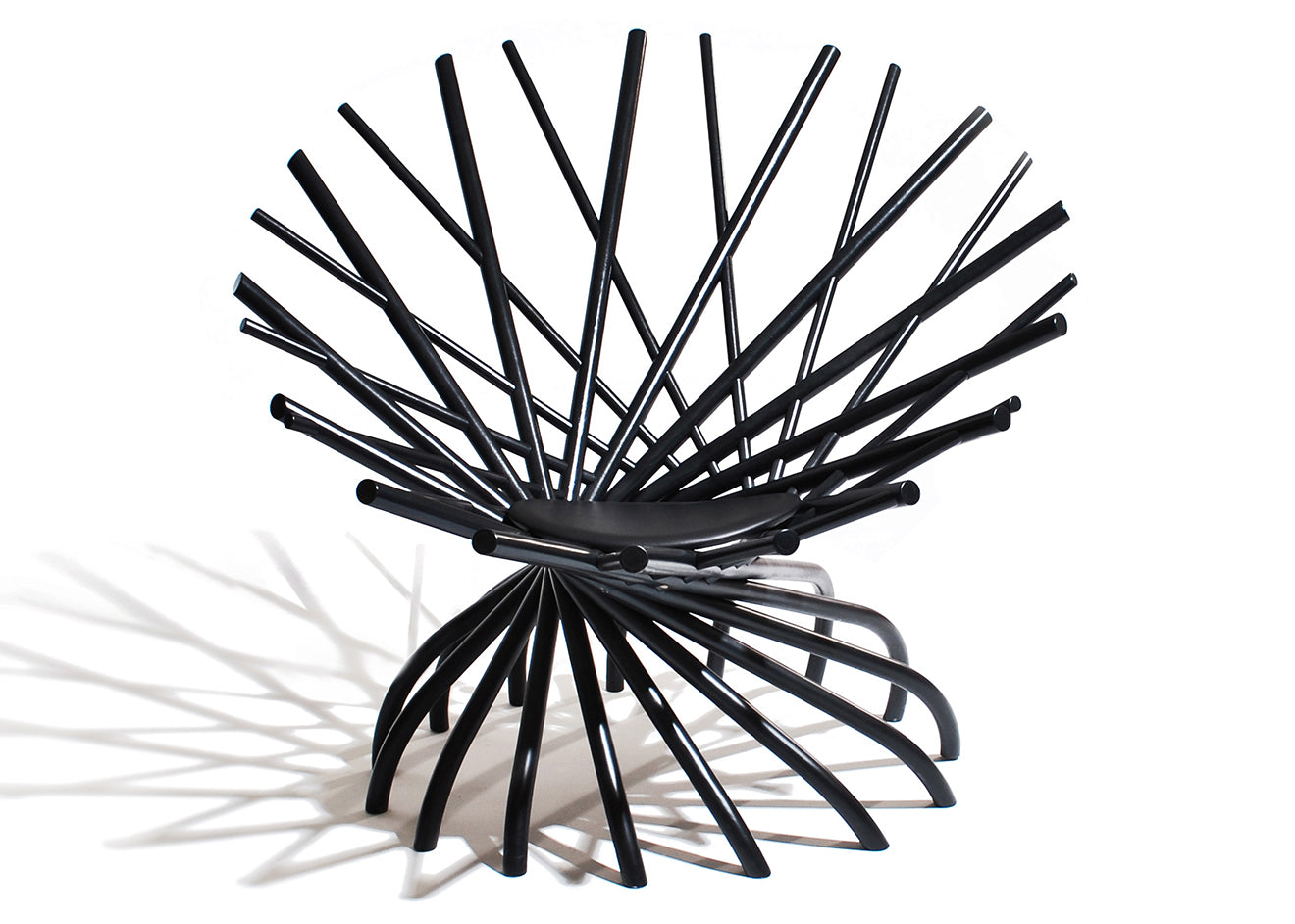 Nest Chair Markus Johansson
