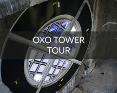 OXO Tower Tour