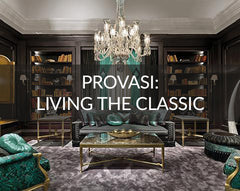 Provasi collection