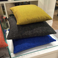 RAF Simmons limited edition cushions Selfridges