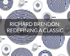 Richard Brendon Design