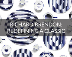 Richard Brendon Designs