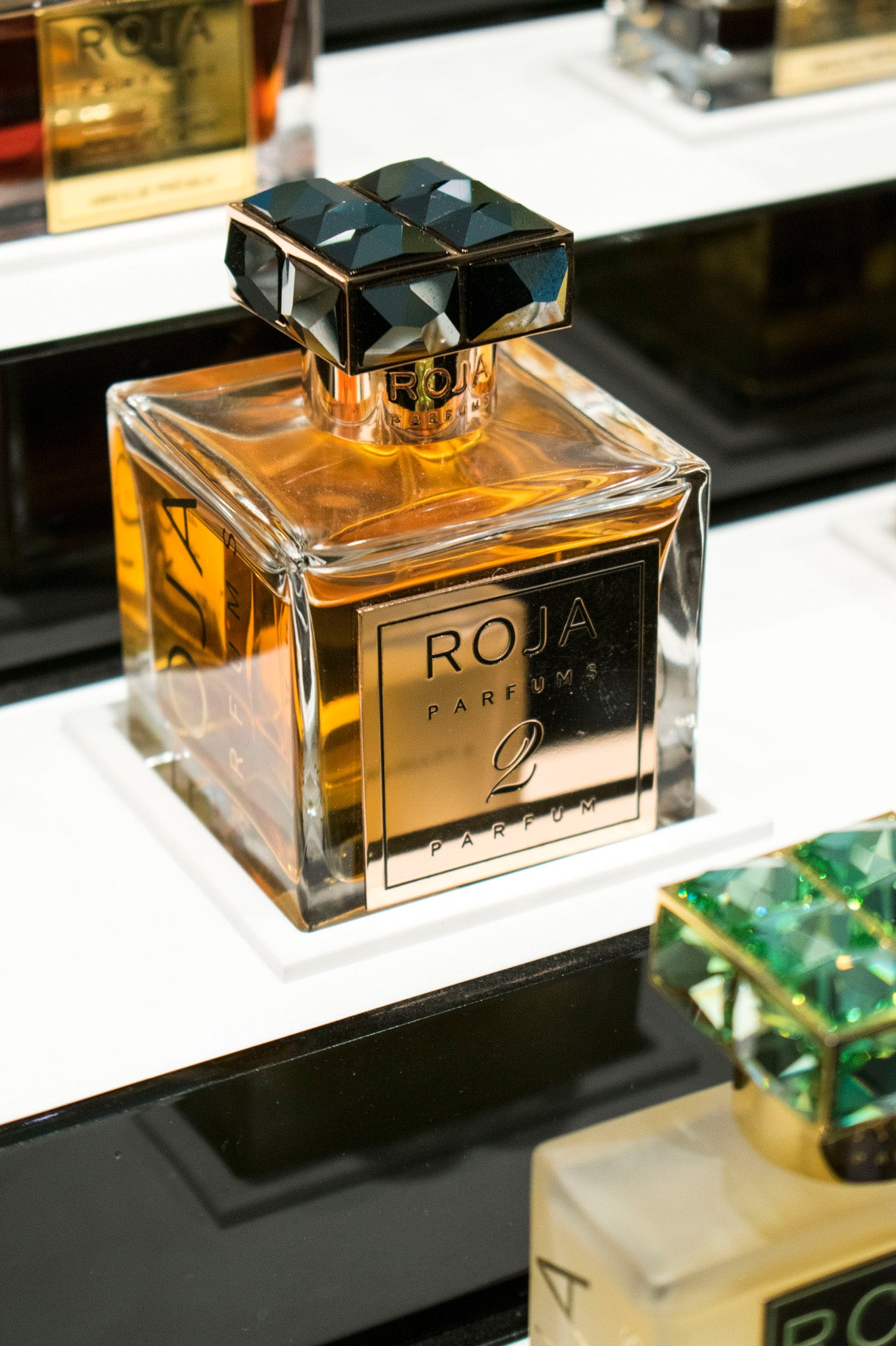 Roja Dove Parfums 2