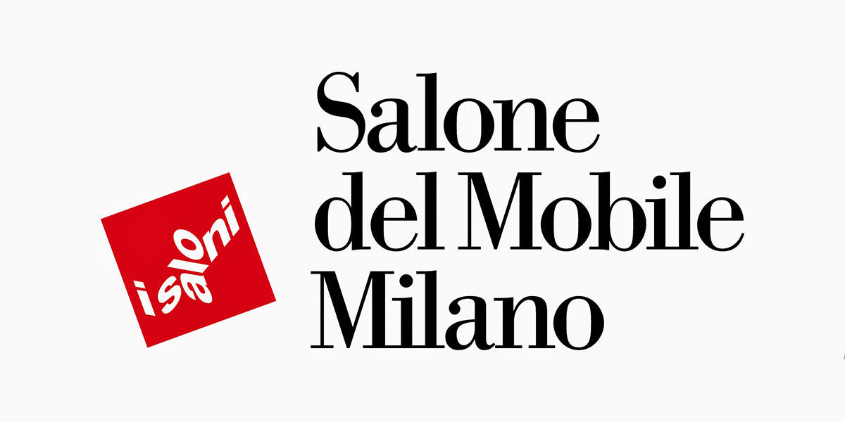 Salone del mobile milan 2017 martyn white designs - Salone del mobile 2017 date ...