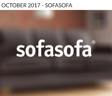 SofaSofa Design inspiration feature