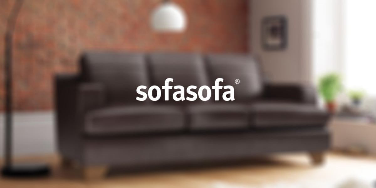 Sofasofa features Martyn White Designs