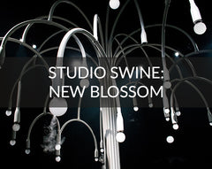 Studio Swine New Blossom