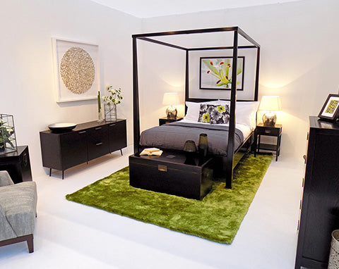 Martyn White Designs Style Room House Fair