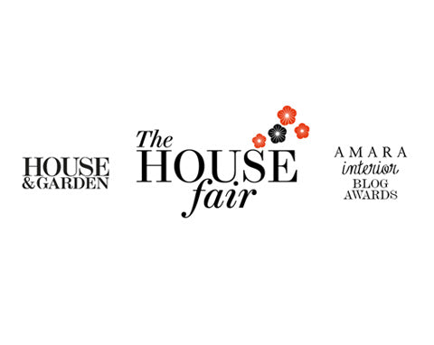 The House Fair Style Rooms Olympia
