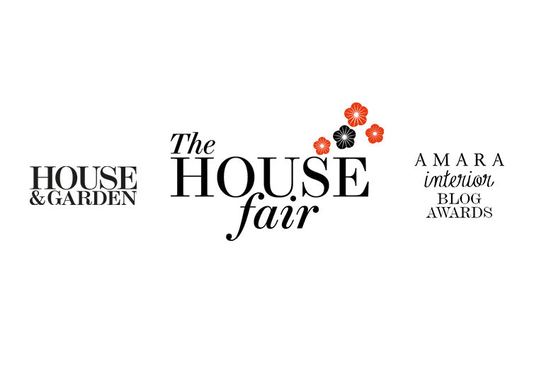 The House Fair Martyn White Designs 2016