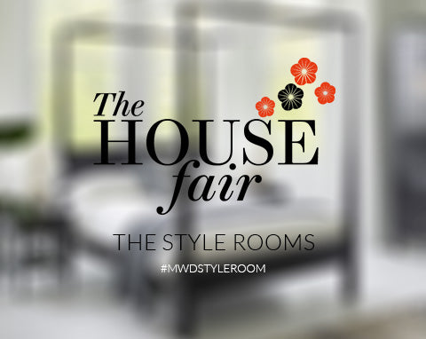 The Style Rooms The House Fair Martyn White Designs
