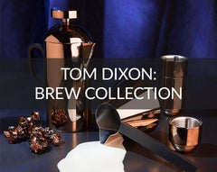 Tom Dixon Brew Collection