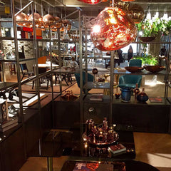 Tom Dixon Multiplex