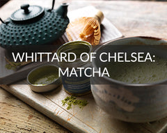 Whittard of Chelsea Matcha