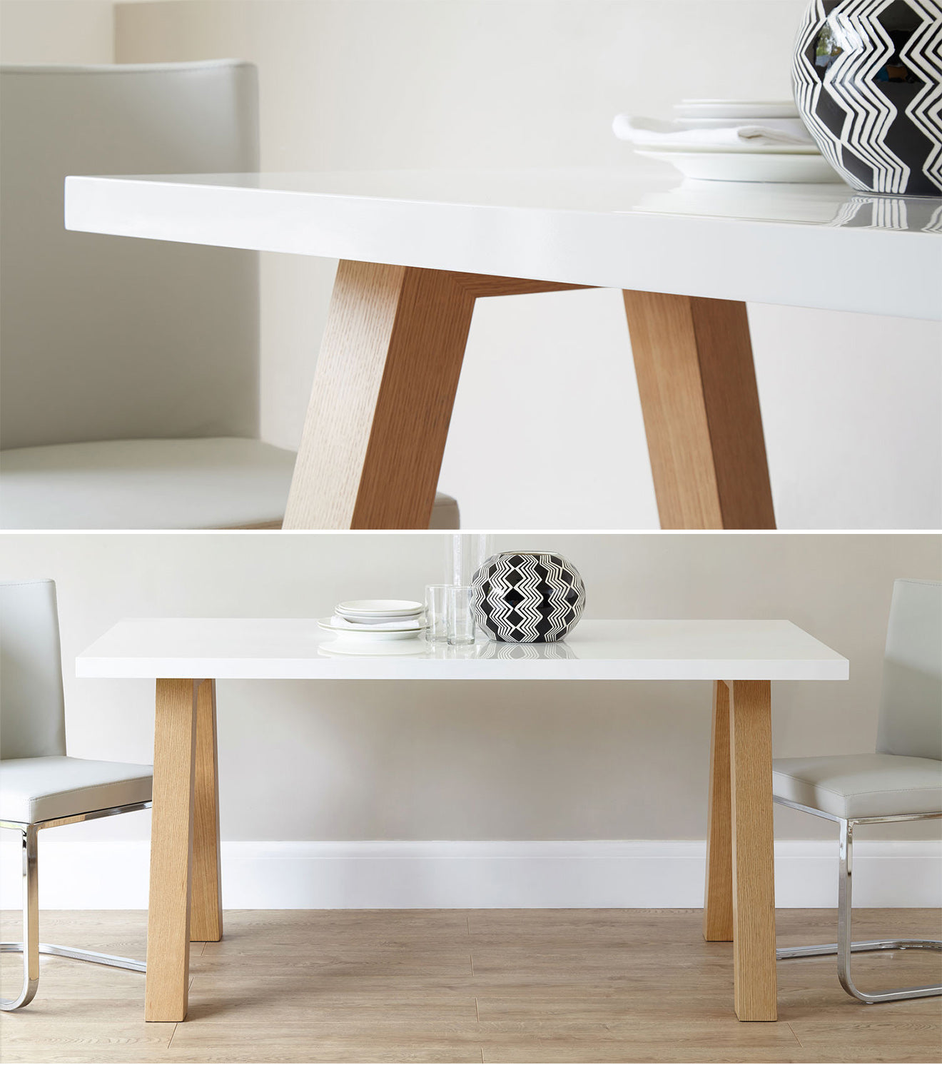 contemporary furniture design julia kendell martyn white designs