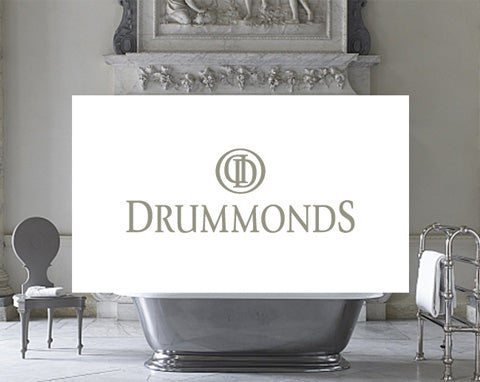 Drummonds Bathroom Designs