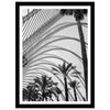 Nuevo Collection - L'Umbracle - Photographic Print