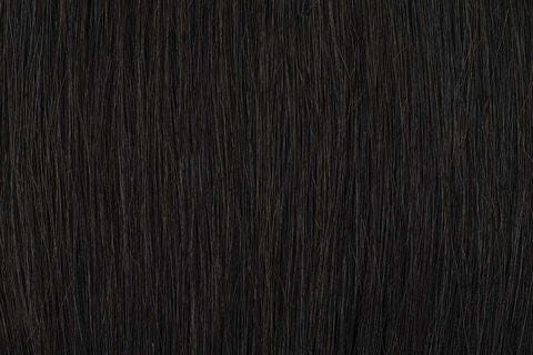 #1B - Faith - Keratin Hair