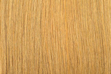 Load image into Gallery viewer, Medium Golden Blonde #27 - Keratin Hair