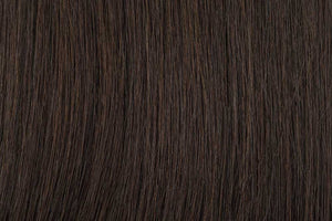 #2 - Brownie - Keratin Hair