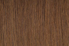 Load image into Gallery viewer, Chocolate Brown #4 - Clip-In Hair 160g