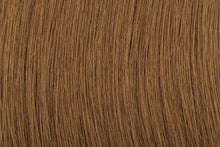 Load image into Gallery viewer, Chestnut Brown #6 - Keratin Hair