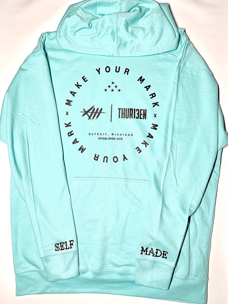 Self Made Forever / Mint