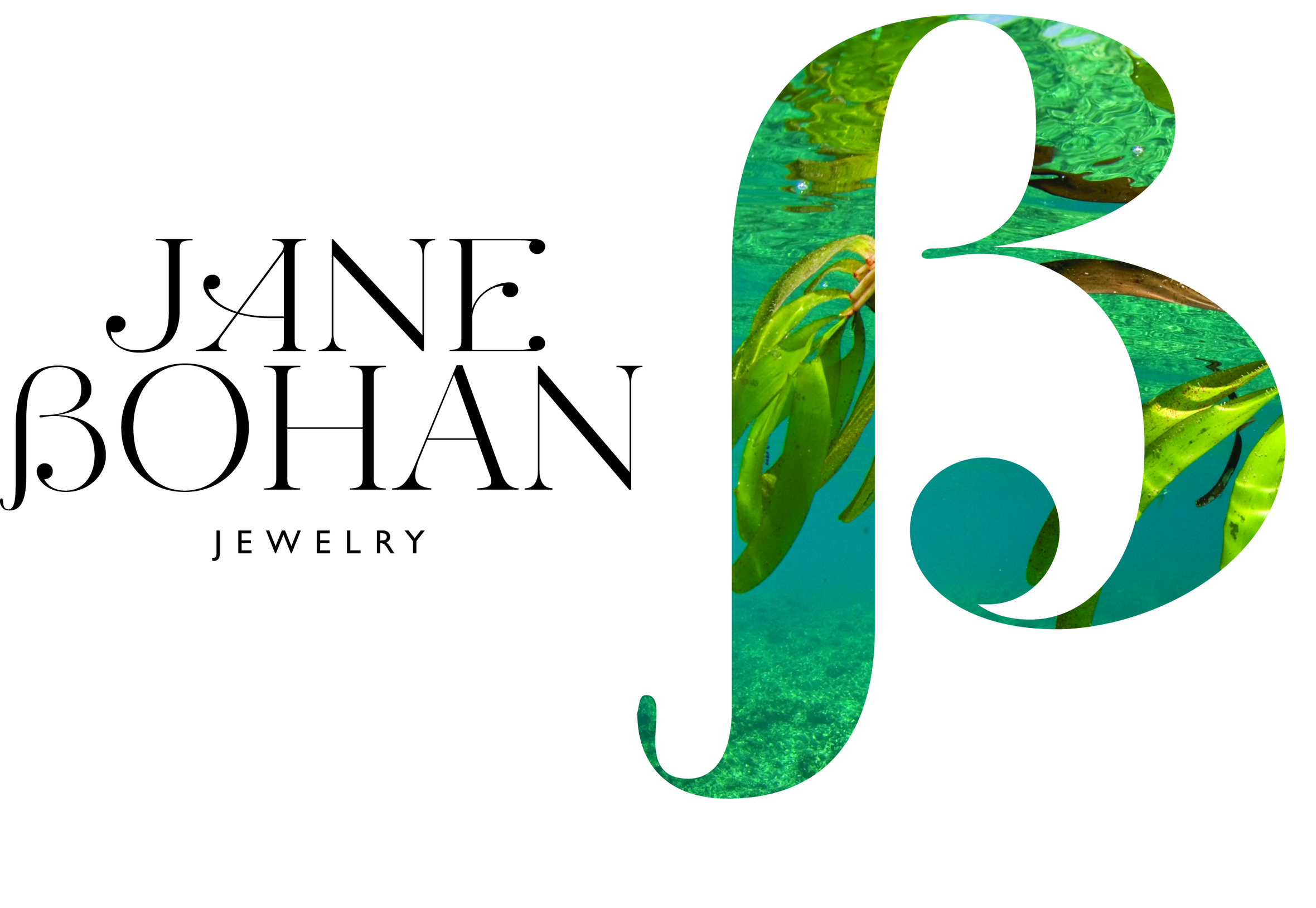 Jane Bohan Inc