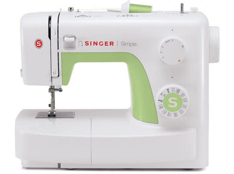 Singer 3229 Simple - Showroom model