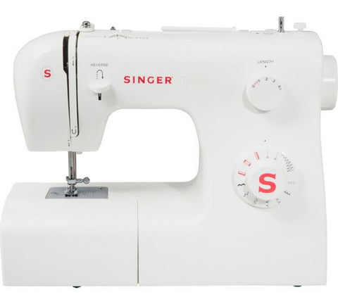 Singer 2250NT with Automatic Needle Threader - Showroom model