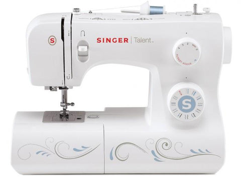 Singer 3323 - Showroom Model