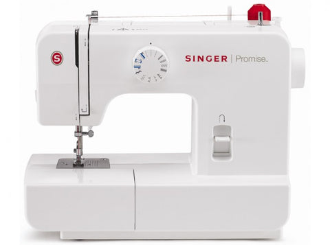 Singer Promise 1408 Showroom model