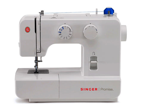 Singer Promise 1409 with Threads and Scissor BUNDLE DEAL
